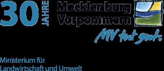 logo-mv-regierung-ministerium-fuer-landwirtschaft-und-umwelt » LW2030 - Zukunftsdialog Landwirtschaft